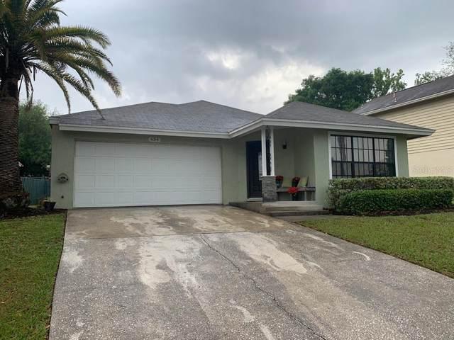 634 Lake Doe Boulevard, Apopka, FL 32703 (MLS #O5938351) :: Bob Paulson with Vylla Home