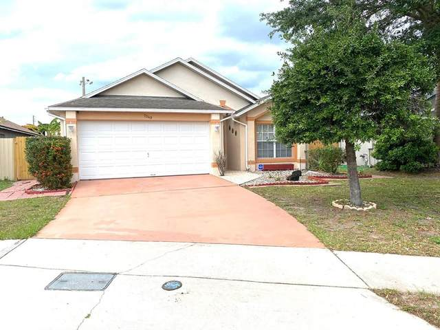 7049 Carna Court, Orlando, FL 32807 (MLS #O5938353) :: Bustamante Real Estate