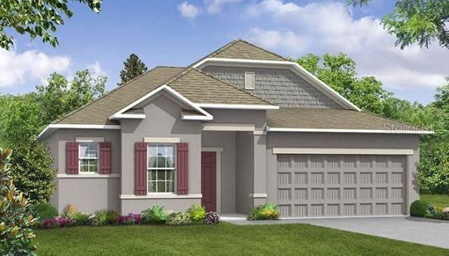 1412 Oak Marsh Street, Davenport, FL 33837 (MLS #O5938361) :: The Robertson Real Estate Group