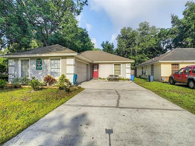 2658 S Myrtle Avenue, Sanford, FL 32773 (MLS #O5938363) :: Armel Real Estate