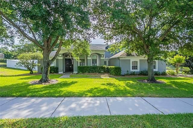 2490 Ponkan Summit Drive, Apopka, FL 32712 (MLS #O5938391) :: Bob Paulson with Vylla Home