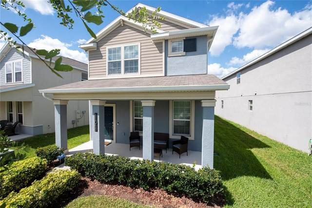 11048 Folklore Street, Winter Garden, FL 34787 (MLS #O5938416) :: Bustamante Real Estate