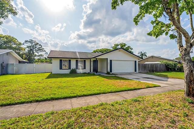 2832 Smu Boulevard, Orlando, FL 32817 (MLS #O5938427) :: Bustamante Real Estate