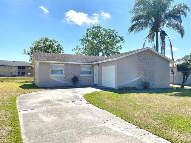 5693 Tulip Avenue, Orlando, FL 32839 (MLS #O5938460) :: Godwin Realty Group