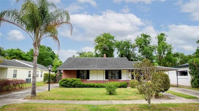 631 Depugh Street, Winter Park, FL 32789 (MLS #O5938477) :: Vacasa Real Estate