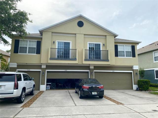 1523 Broken Oak Drive A, Winter Garden, FL 34787 (MLS #O5938487) :: Alpha Equity Team