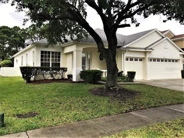 14306 Sports Club Way, Orlando, FL 32837 (MLS #O5938488) :: RE/MAX LEGACY