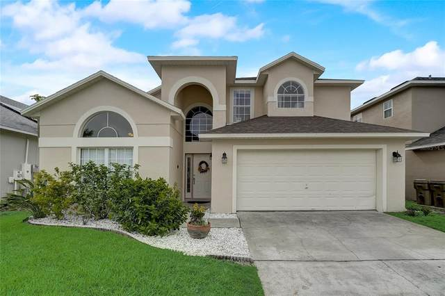 2883 Blooming Alamanda Loop, Kissimmee, FL 34747 (MLS #O5938491) :: Everlane Realty