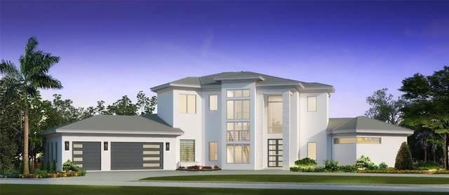10215 Mantova Court, Orlando, FL 32836 (MLS #O5938587) :: Team Bohannon Keller Williams, Tampa Properties