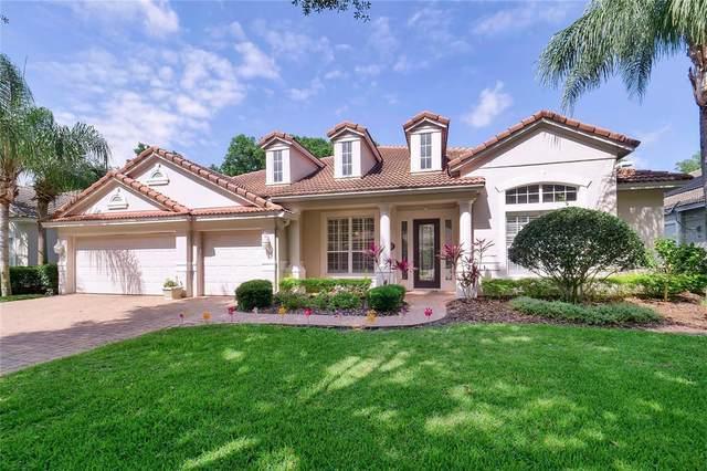 1052 Surreywood Lane, Lake Mary, FL 32746 (MLS #O5938609) :: BuySellLiveFlorida.com