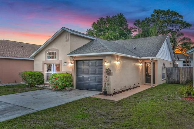 10017 Richardson Court, Orlando, FL 32825 (MLS #O5938714) :: Positive Edge Real Estate