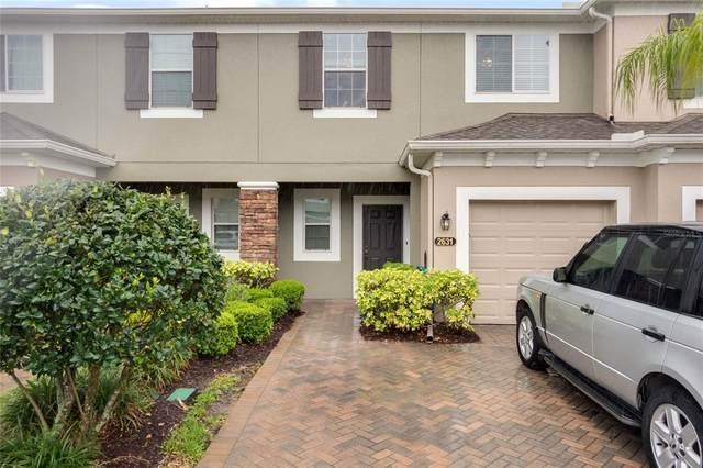 2631 River Landing Drive, Sanford, FL 32771 (MLS #O5938720) :: Positive Edge Real Estate