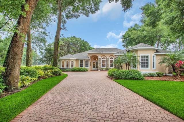 1110 Lexington Parkway, Apopka, FL 32712 (MLS #O5938732) :: Bob Paulson with Vylla Home