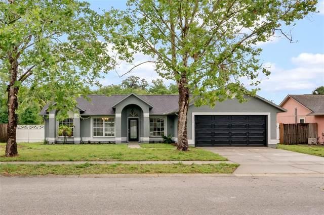 3460 Fox Hollow Drive, Orlando, FL 32829 (MLS #O5938739) :: Team Borham at Keller Williams Realty