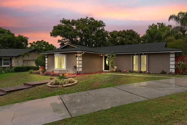 105 Larch Court, Longwood, FL 32750 (MLS #O5938762) :: Kelli and Audrey at RE/MAX Tropical Sands