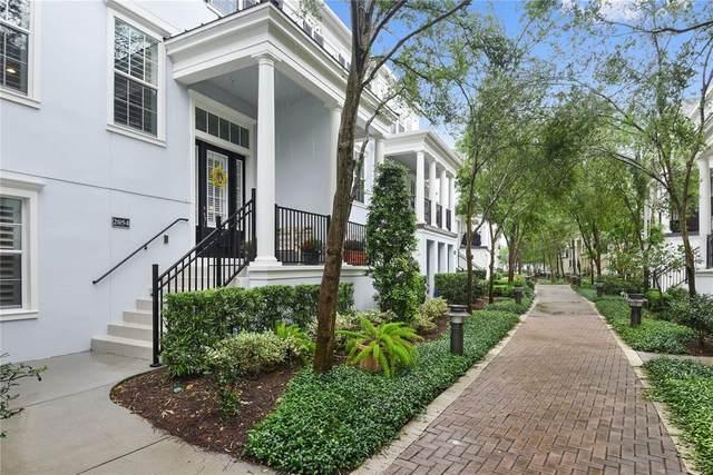 2054 Brink Alley, Orlando, FL 32814 (MLS #O5938782) :: RE/MAX Premier Properties