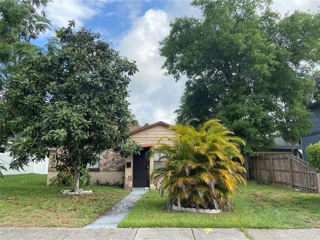 677 W Swoope Avenue, Winter Park, FL 32789 (MLS #O5938788) :: Vacasa Real Estate