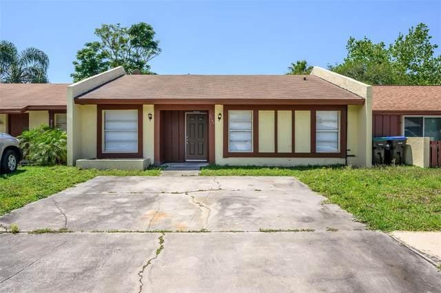 3162 Yorych Lane, Orlando, FL 32822 (MLS #O5938790) :: Rabell Realty Group