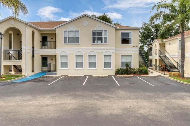 8835 Grand Palms Cir B, Kissimmee, FL 34747 (MLS #O5938821) :: Everlane Realty