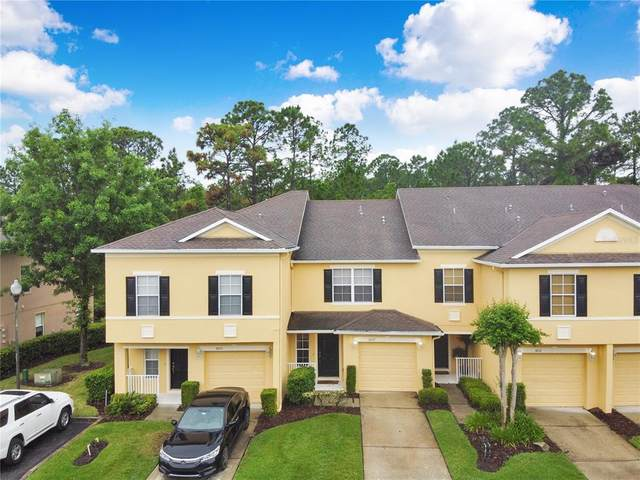 3627 Caruso Place, Oviedo, FL 32765 (MLS #O5938869) :: The Price Group
