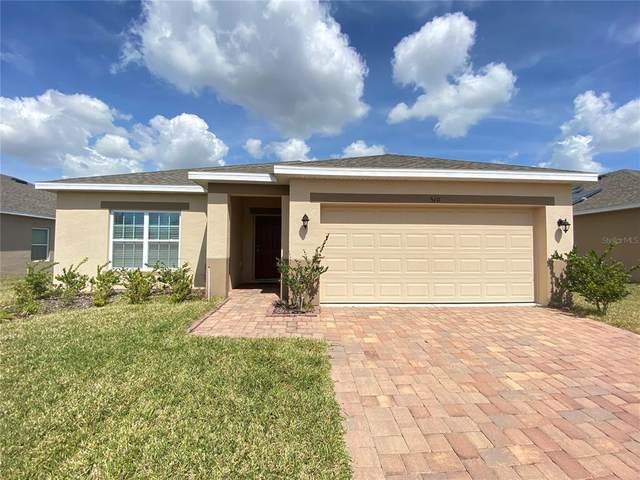 510 Vitoria Road, Davenport, FL 33837 (MLS #O5938872) :: Your Florida House Team