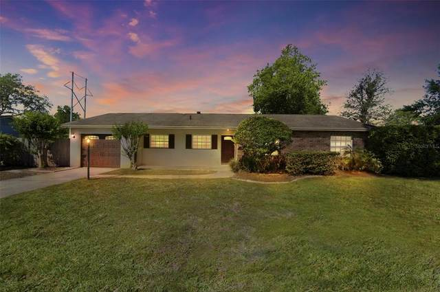 1302 Floral Way, Apopka, FL 32703 (MLS #O5938945) :: Vacasa Real Estate
