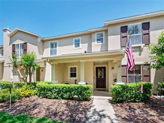 13837 Golden Russet Dr, Winter Garden, FL 34787 (#O5938951) :: Caine Luxury Team