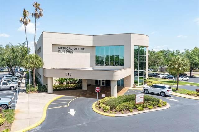 515 W Sr 434 #201, Longwood, FL 32750 (MLS #O5938955) :: Tuscawilla Realty, Inc