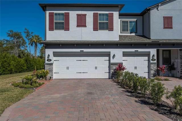 270 Rustic Loop, Sanford, FL 32771 (MLS #O5938963) :: Rabell Realty Group