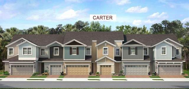 5754 Spotted Harrier Way, Lithia, FL 33547 (MLS #O5938987) :: The Duncan Duo Team