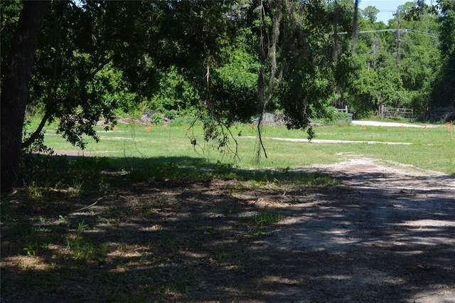 1530 Gay Road, Lakeland, FL 33811 (MLS #O5938996) :: Premier Home Experts