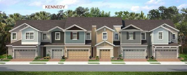 5737 Spotted Harrier Way, Lithia, FL 33547 (MLS #O5939000) :: The Duncan Duo Team