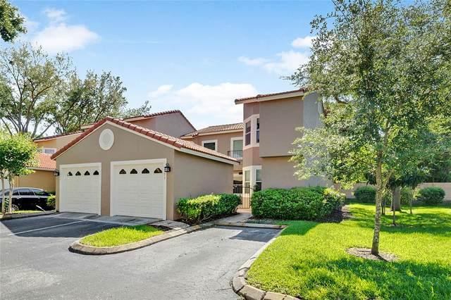 993 Casa Del Sol Circle, Altamonte Springs, FL 32714 (MLS #O5939014) :: The Price Group