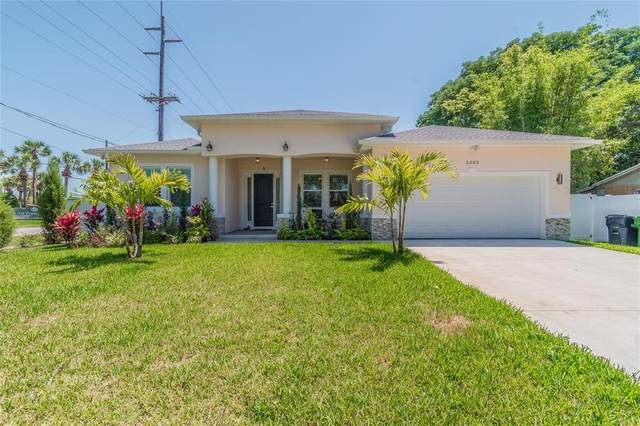 3502 W Mcelroy Avenue, Tampa, FL 33611 (MLS #O5939017) :: The Nathan Bangs Group