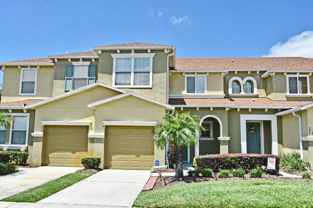 226 Perching Post Cove, Sanford, FL 32773 (MLS #O5939027) :: Heckler Realty