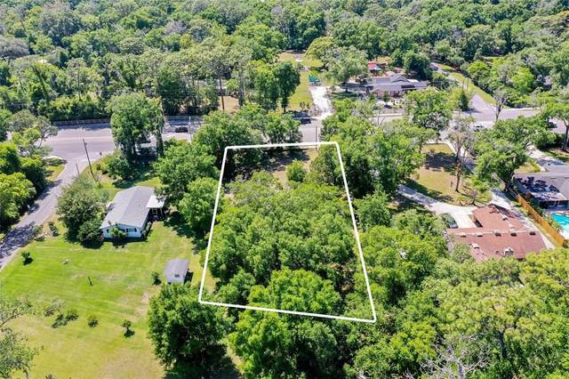 4813 Rock Springs Road, Apopka, FL 32712 (MLS #O5939058) :: Armel Real Estate