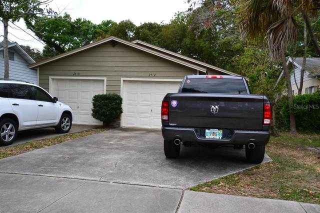 2410 Depauw Avenue, Orlando, FL 32804 (MLS #O5939075) :: Everlane Realty
