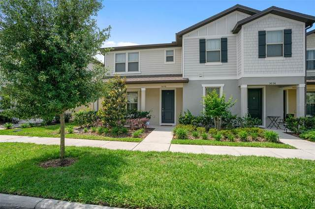 5036 Walker Street, Saint Cloud, FL 34771 (#O5939101) :: Caine Luxury Team
