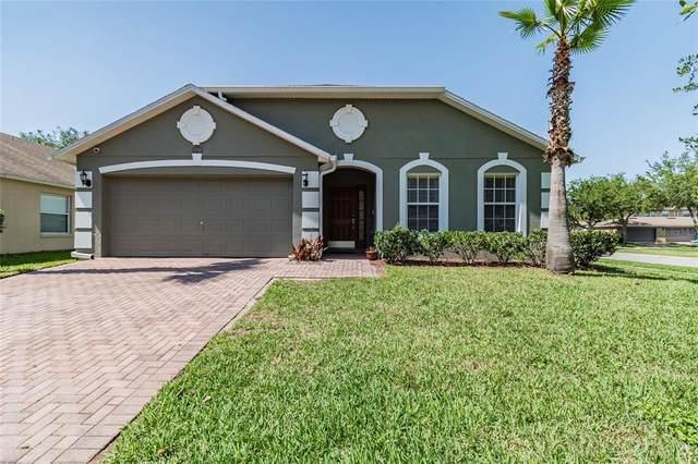 11723 Citruswood Drive, Orlando, FL 32832 (MLS #O5939103) :: The Lersch Group