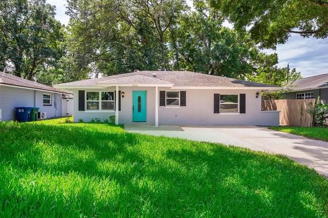 1808 Howell Branch Road, Winter Park, FL 32789 (MLS #O5939116) :: The Kardosh Team