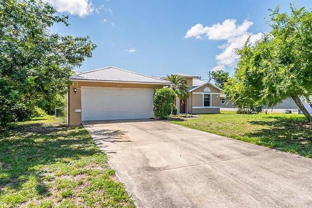 870 Moongate Terrace, Deltona, FL 32725 (MLS #O5939124) :: Vacasa Real Estate