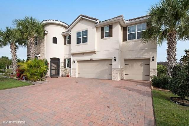 2821 Rialto Court, Kissimmee, FL 34746 (MLS #O5939147) :: Everlane Realty
