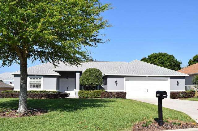 10239 Dovehill Lane, Clermont, FL 34711 (MLS #O5939168) :: Everlane Realty