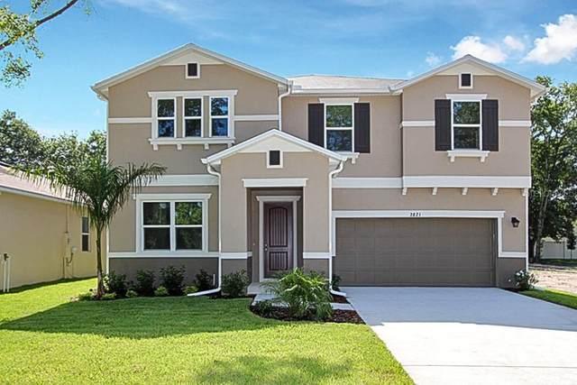 2821 Arbor Trail Way, Orlando, FL 32829 (MLS #O5939198) :: Team Borham at Keller Williams Realty