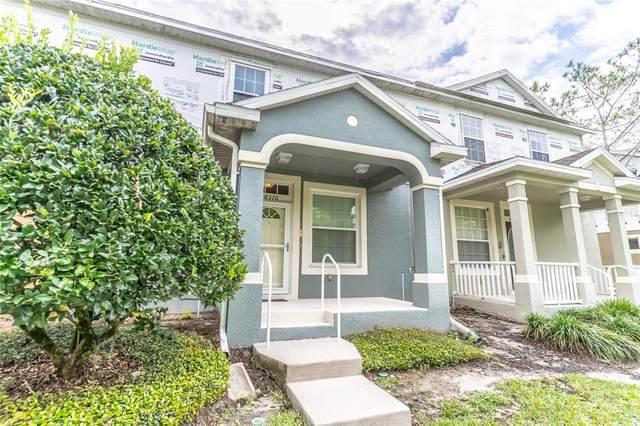 6310 Southbridge Street, Windermere, FL 34786 (MLS #O5939273) :: The Lersch Group