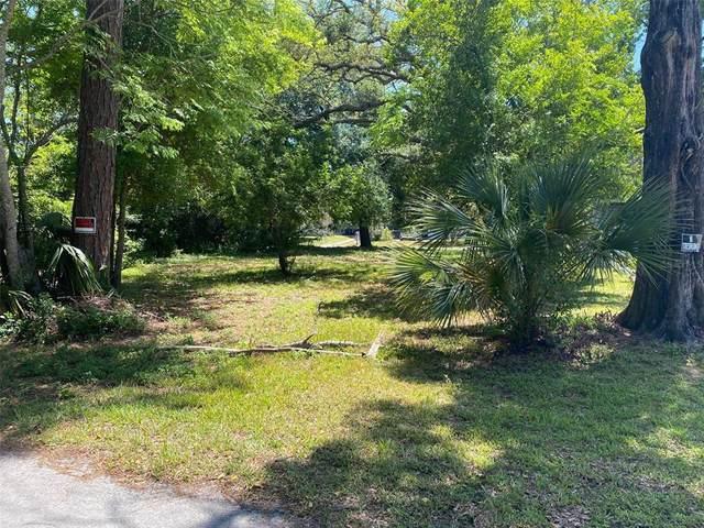 177 Lake Shore Drive, Altamonte Springs, FL 32714 (MLS #O5939311) :: Southern Associates Realty LLC