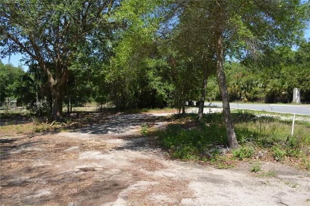 1925 W Osceola Road, Geneva, FL 32732 (MLS #O5939318) :: Premier Home Experts