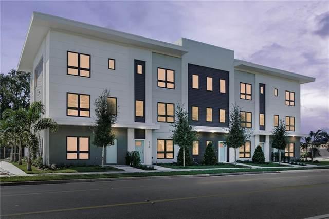 248 E Pineloch Avenue, Orlando, FL 32806 (MLS #O5939327) :: Griffin Group