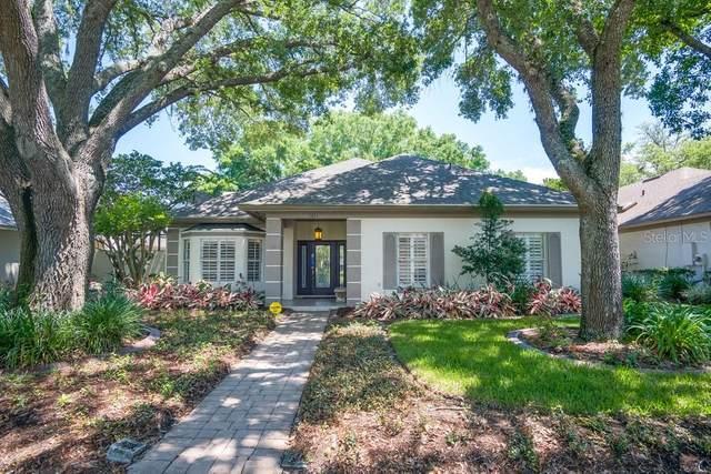 1411 Oak Tree Court, Apopka, FL 32712 (MLS #O5939355) :: RE/MAX Premier Properties