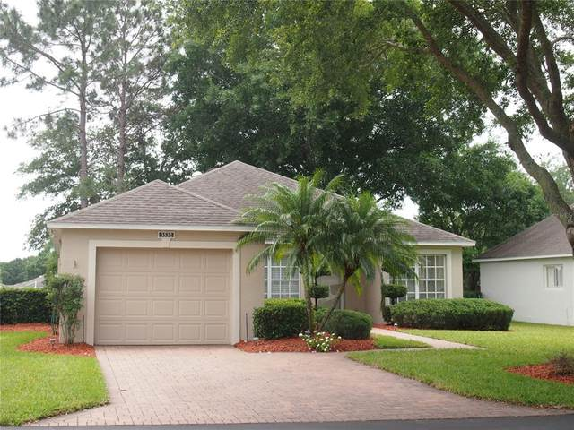 3532 Westerham Drive, Clermont, FL 34711 (MLS #O5939366) :: RE/MAX Premier Properties